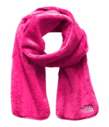 Youth Girls' The North Face Denali Thermal Scarf