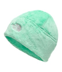 Youth Girl's The North Face Denali Thermal Beanie