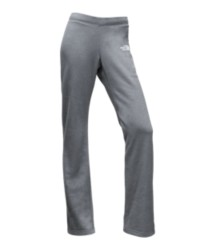 Women's The North Face Half Dome Pant