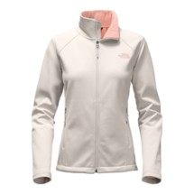 Women's The North Face Canyonwall Jacket