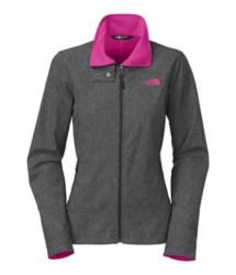 Women's The North Face Calentito 2 Jacket