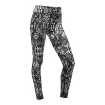Women's The North Face Pulse Tight