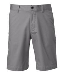 Men's The North Face Narrows Shorts