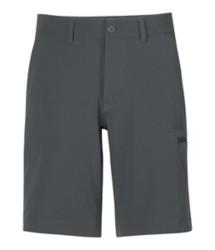 Men's The North Face Pura Vida Shorts