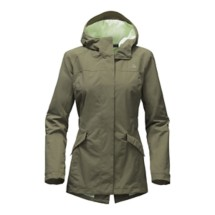 Women's The North Face Kindling Jacket