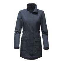 Women's The North Face Tomales Bay Jacket