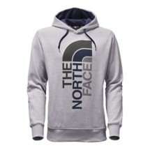 Men's The North Face Trivert Hoodie