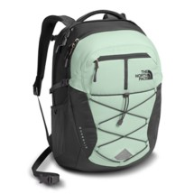 Women's The North Face Borealis Backpack