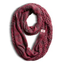 Women's The North Face Knitting Club Scarf