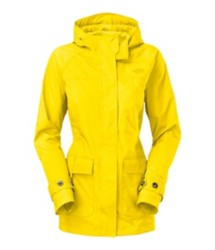 Women's The North Face Carli Jacket