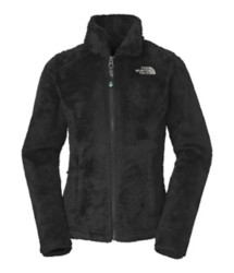 Youth Girl's The North Face Osolita Jacket