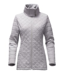 Women's The North Face Caroluna Jacket
