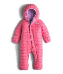 Infant The North Face Thermoball Bunting