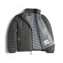 Boys' The North Face Thermobal Full-Zip Jacket
