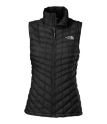 Women's The North Face Thermoball Vest