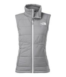 Women's The North Face Roamer Vest