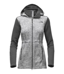 Women's The North Face Indi Insulated Hoodie