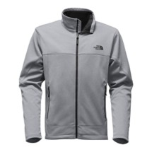Men's The North Face Canyonwall Jacket