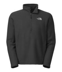 Men's The North Face SDS 1/2 Zip Fleece