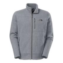 Men's The North Face Gordon Lyons Full Zip Sweater