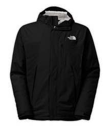 Men's The North Face Plasma Thermoball Jacket