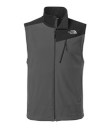 Men's The North Face Apex Shellrock Vest