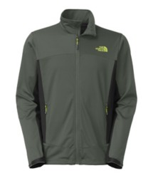 Men's The North Face Cipher Hybrid Jacket