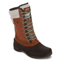 Women's The North Face Shellista II Mid Boots