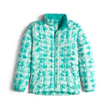 Girls' The North Face Thermoball Full-Zip Jacket