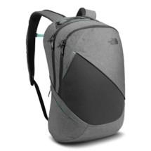 Women's The North Face Isabella Backpack