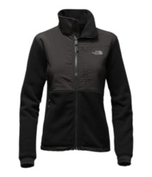 Women's The North Face Denali 2 Jacket