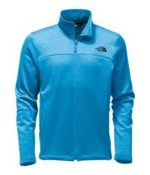Men's The North Face Schenley Full Zip Jacket