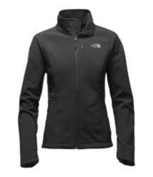 Women's The North Face Apex Bionic 2 Jacket