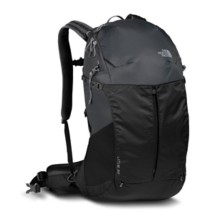 The North Face Litus 32 Backpack