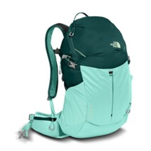 Women's The North Face Aleia 22 Backpack