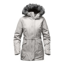Women's The North Face Caysen Parka