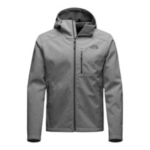 Men's The North Face Apex Bionic 2 Hoodie
