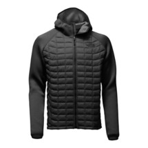 Men's The North Face Upholder Thermoball Hybrid Jacket