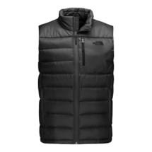 Men's The North Face Aconcagua Vest