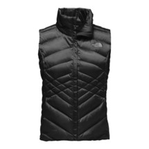 Women's The North Face Aconcagua Vest