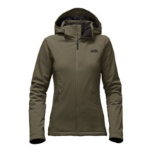 Women's The North Face Apex Elevation Jacket