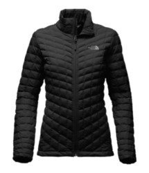 Women's The North Face Stretch Thermoball Jacket