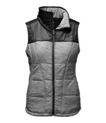 Women's The North Face Pseudio Vest
