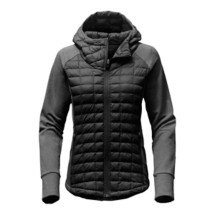 Women's The North Face Endeavor Thermoball Jacket