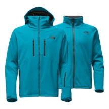Men's The North Face Apex Storm Peak Triclimate Jacket