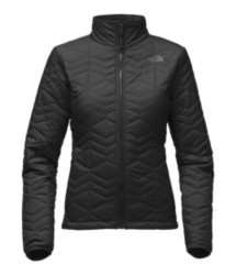 Women's The North Face Bombay Jacket
