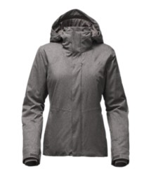 Women's The North Face Powdance Jacket