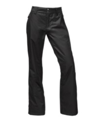 Women's The North Face Sally Pant