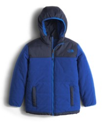 Youth Boy's The North Face Reversible True or False Jacket