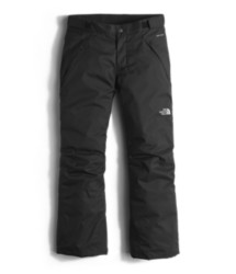 Youth Girls' The North Face Freedom Insulated Pant